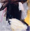 慕尼黑当代抽像画展0114,慕尼黑当代抽像画展,招贴画设计,名作