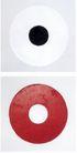 慕尼黑当代抽像画展0119,慕尼黑当代抽像画展,招贴画设计,大小