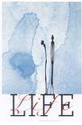 20世纪日本设计师作品集0104,20世纪日本设计师作品集,日本广告精选,