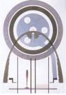 20世纪日本设计师作品集0111,20世纪日本设计师作品集,日本广告精选,