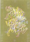 20世纪日本设计师作品集0114,20世纪日本设计师作品集,日本广告精选,