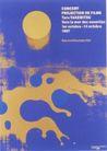 20世纪日本设计师作品集0119,20世纪日本设计师作品集,日本广告精选,