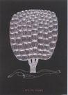 20世纪日本设计师作品集0123,20世纪日本设计师作品集,日本广告精选,