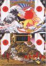 20世纪日本设计师作品集0127,20世纪日本设计师作品集,日本广告精选,