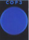 20世纪日本设计师作品集0131,20世纪日本设计师作品集,日本广告精选,
