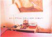 20世纪日本设计师作品集0155,20世纪日本设计师作品集,日本广告精选,