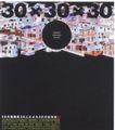日本海报设计0065,日本海报设计,日本广告精选,