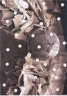 日本海报设计0074,日本海报设计,日本广告精选,