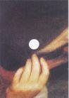 日本海报设计0077,日本海报设计,日本广告精选,