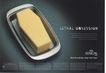 最佳创意奖-10112,最佳创意奖-1,欧洲最佳创意奖,容器 黄油