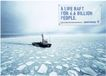 最佳创意奖-20099,最佳创意奖-2,欧洲最佳创意奖,船只 冰雪地带
