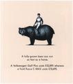 最佳创意奖-30095,最佳创意奖-3,欧洲最佳创意奖,黑熊 坐骑