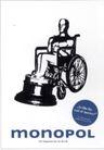 最佳创意奖-30110,最佳创意奖-3,欧洲最佳创意奖,残疾人 轮椅