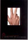 最佳创意奖-30126,最佳创意奖-3,欧洲最佳创意奖,手指