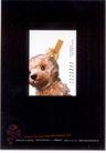 最佳创意奖-30129,最佳创意奖-3,欧洲最佳创意奖,玩具熊