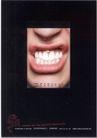 最佳创意奖-30137,最佳创意奖-3,欧洲最佳创意奖,牙齿
