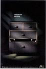 中时广告获奖作品0086,中时广告获奖作品,第十三届中国广告节获奖作品集,衣柜 鲜血 打开