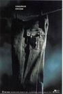 中时广告获奖作品0089,中时广告获奖作品,第十三届中国广告节获奖作品集,牙齿 晾晒 裤子