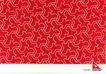 中时广告获奖作品0097,中时广告获奖作品,第十三届中国广告节获奖作品集,布纹