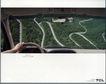 交通器材0001,交通器材,第十三届中国广告节获奖作品集,交通 山路 复杂