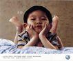 交通工具0008,交通工具,第十三届中国广告节获奖作品集,少儿 趴卧 梦想