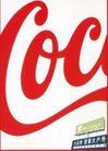 企业形象0023,企业形象,第十三届中国广告节获奖作品集,COCO 红色 O字母在里面