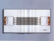 企业形象0048,企业形象,第十三届中国广告节获奖作品集,拉伸 伸展 平坦