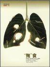 公益0096,公益,第十三届中国广告节获奖作品集,