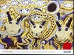 公益0121,公益,第十三届中国广告节获奖作品集,