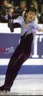 其它0002,其它,第十三届中国广告节获奖作品集,花样 滑冰 表演