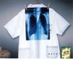家庭用品0001,家庭用品,第十三届中国广告节获奖作品集,肺部 透视 照片
