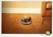 家庭用品0015,家庭用品,第十三届中国广告节获奖作品集,