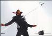 家用电器0004,家用电器,第十三届中国广告节获奖作品集,摊开 手臂 飞越