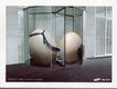 金融保险0009,金融保险,第十三届中国广告节获奖作品集,透明窗 巨蛋 领带