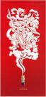 非酒精饮料0007,非酒精饮料,第十三届中国广告节获奖作品集,天将 手舞 双鞭