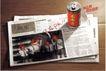 非酒精饮料0009,非酒精饮料,第十三届中国广告节获奖作品集,娱乐 头条 PK