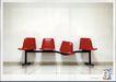 食品0024,食品,第十三届中国广告节获奖作品集,白色墙壁 凳子 弯曲