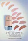 化妆品0468,化妆品,食品服饰化妆品,