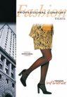 服装饰物0008,服装饰物,食品服饰化妆品,翘起 鞋跟 曲膝