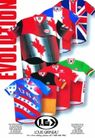 服装饰物0023,服装饰物,食品服饰化妆品,衣服 个性 国旗