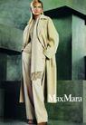 服装饰物0025,服装饰物,食品服饰化妆品,模特 高挑 衣服 围巾