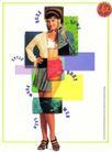 服装饰物0261,服装饰物,食品服饰化妆品,