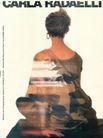 服装饰物0289,服装饰物,食品服饰化妆品,