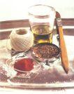 食品饮料0401,食品饮料,食品服饰化妆品,