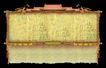 古典边框0827,古典边框,古建瑰宝,