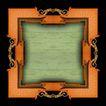 古典边框0834,古典边框,古建瑰宝,