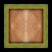 古典边框0835,古典边框,古建瑰宝,