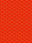 古典背景0092,古典背景,古建瑰宝,图纹 红色 喜庆