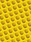 古典背景0098,古典背景,古建瑰宝,花纹 墙壁 黄色