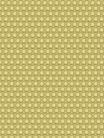 古典背景0100,古典背景,古建瑰宝,斑点 图形 图纹